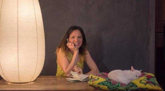 Sophie Siersack