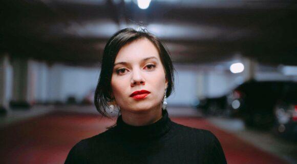 Karen François