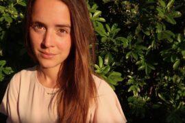 Julie De Vos