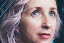 Heidi Lenaerts