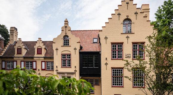 Fraeyhuis