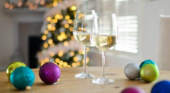 beste wijn
