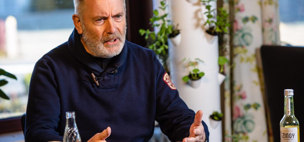 Guido Francque