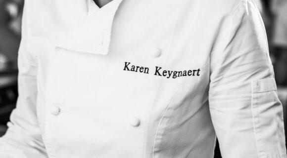 Karen Keygnaert